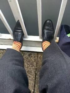 mcc socks